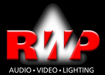 RWP Logo